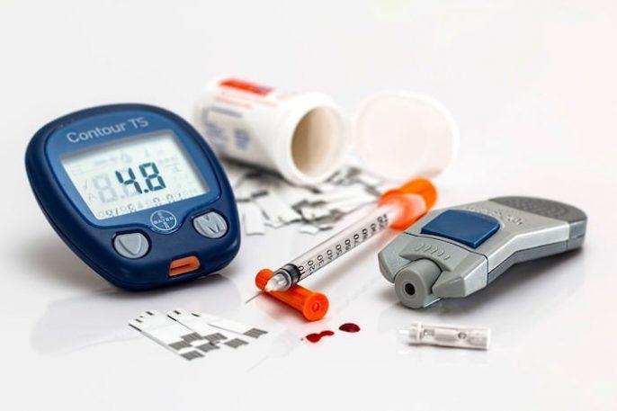 Estudio pone nueva luz sobre la fructosa como un desencadenante de la diabetes tipo 2