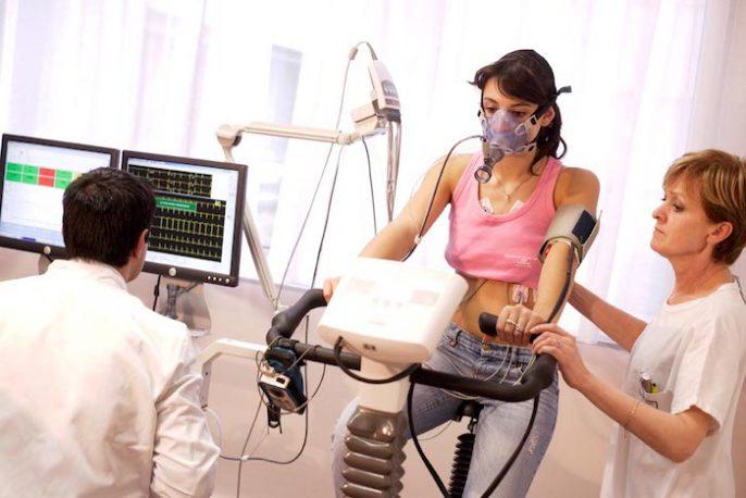 Tabagismo e câncer de pulmão