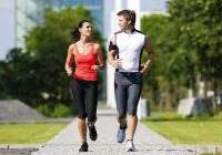 La importancia de la actividad física