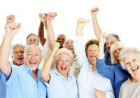 Fitness senior: Mejorar su calidad de vida durante sus años dorados