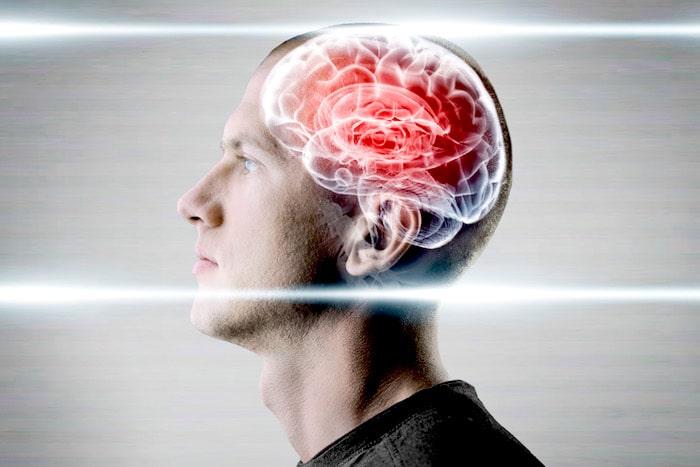 美沙酮 - 应用程序, 剂量和副作用