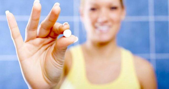 Paracetamol: usos, dosis y efectos secundarios
