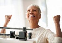 Pérdida de peso a largo plazo: cómo perder el peso y mantenerlo