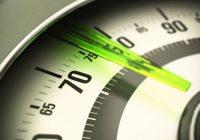 Super Drain Formula zur Gewichtsreduktion