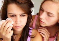 Sichere Bereiche, die für die psychische Gesundheit gefährlich sind