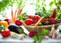 Ist die Umstellung auf biologisch angebaute Lebensmittel rentabel?