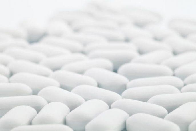 ¿Cómo interfieren los antibióticos con las píldoras anticonceptivas?