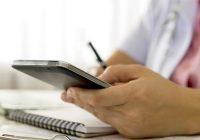 As aplicações médicas mais recomendadas para estudantes de medicina
