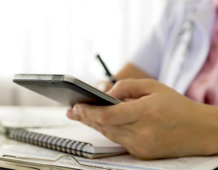 医学应用中,大多数建议为医学院学生