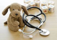 Las 4 mejores aplicaciones médicas para pediatras