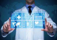 Introduce el título aquí Las aplicaciones médicas más recomendadas para médicos