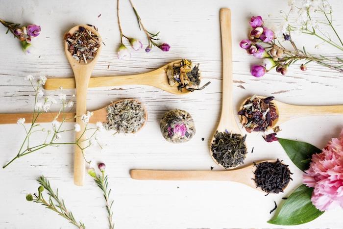 Aromaterapia: ¿Qué es todo eso?