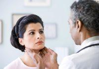 Synthroid causa ganho de peso?