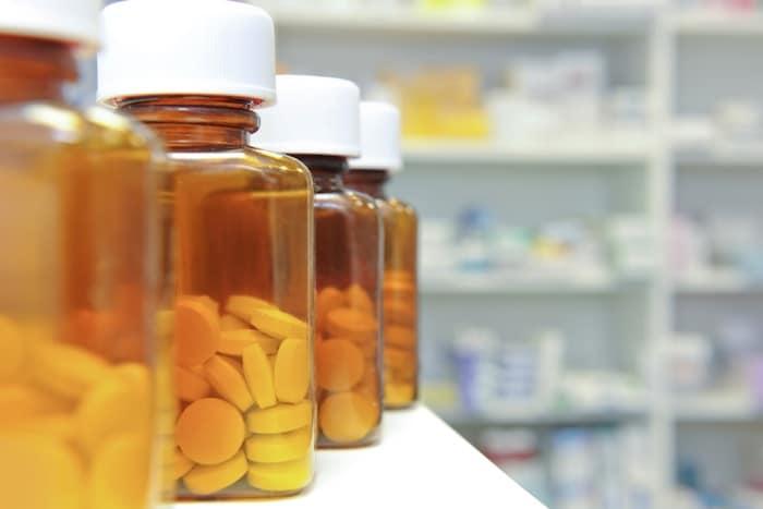 Coumadin: applications, dose, et effets secondaires