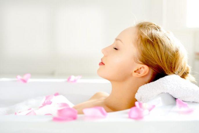 Soulager le stress avec l'aromathérapie