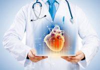 El horario diario de un cardiólogo