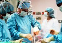 L'horaire quotidien d'un chirurgien plasticien et reconstructeur