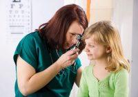 L'horaire quotidien d'un spécialiste des oreilles, du nez et de la gorge