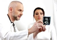El horario diario de un ginecólogo y obstetra