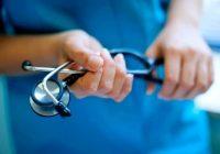 L'horaire quotidien d'un urologue