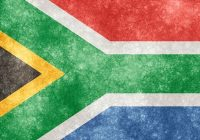Um guia passo a passo para aplicar em uma escola de medicina na África do Sul