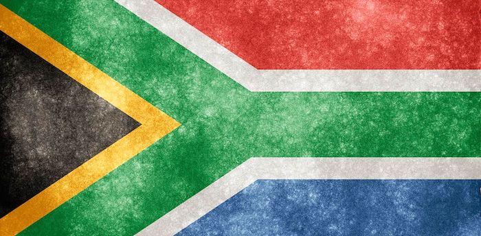 Un guide étape par étape à appliquer à une école de médecine en Afrique du sud