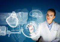 Pasión, afluencia, respeto: los incentivos reales detrás de la elección de una especialidad médica