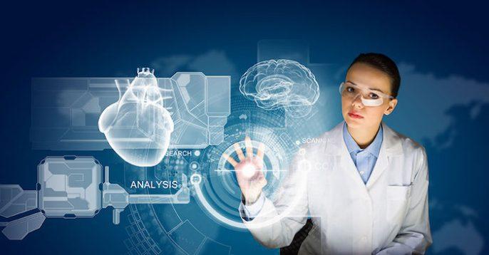 Passion, afflux, respect: les véritables motivations du choix d'une spécialité médicale