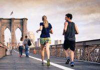 ¿Quieres bajar de peso? La mayoría de las resoluciones del Año Nuevo fallan, aquí es cómo batir las probabilidades