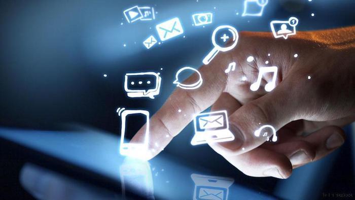 Como a tecnologia está afetando a nossa saúde?