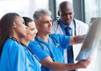 Una lista completa de universidades sudafricanas con escuelas médicas