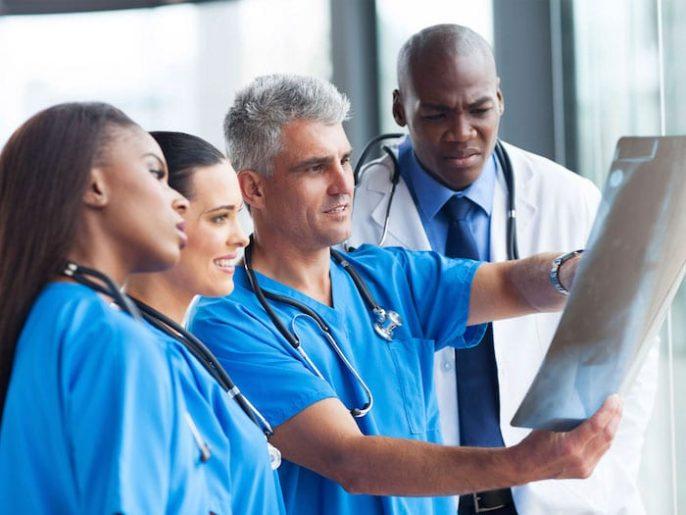Uma lista completa de universidades sul-africanas com escolas médicas