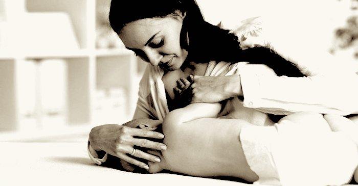 मोंटेनेग्रो: पितृसत्तात्मक दृष्टिकोण और बुरा स्वास्थ्य देखभाल माताओं और उनके स्तनपान अनुभवों ग्रहण करना