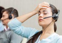Por qué las mujeres tienen más dolores de cabeza