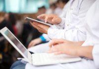 Preguntas para ser respondidas por las Escuelas de Medicina cuando quieres estudiar medicina