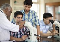 Programas de estudios en el extranjero disponibles para estudiantes de pre-medicina