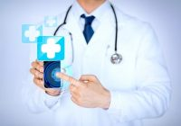 Las diez aplicaciones más útiles de la psiquiatría para los profesionales médicos