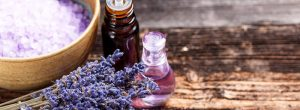 Aromatherapy और सिर दर्द: शांत हो जाओ