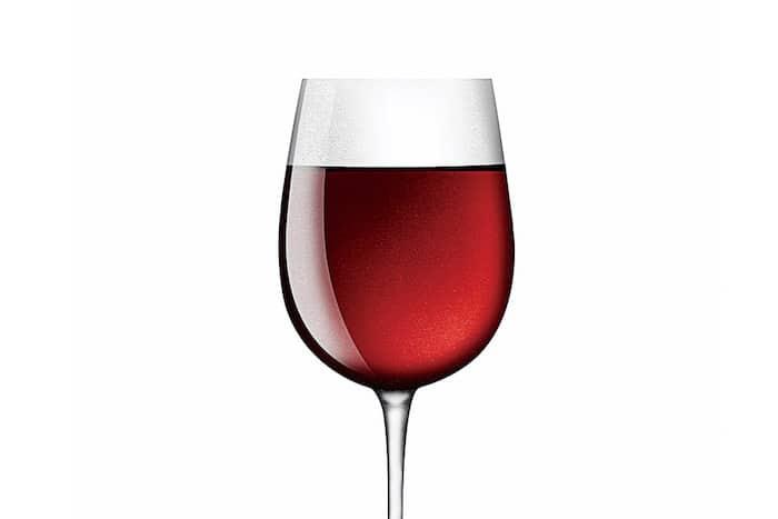 मादक पेय: मामूली अपने स्वास्थ्य में सुधार करता है पीने?