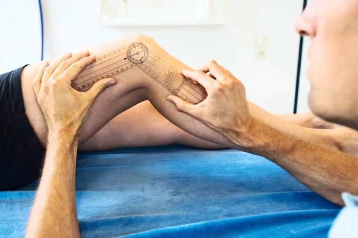 Conditions que les physiothérapeutes traitent pour une meilleure qualité de vie