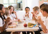 El alto índice de masa corporal en la pubertad aumenta el riesgo de muerte debido a una enfermedad cardiovascular más tarde en la vida
