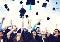 Diplômé en médecine en Afrique du Sud