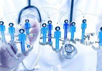 Vous ne savez pas quel type de médecin vous souhaitez être? Liste maîtresse des spécialisations médicales