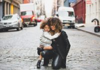 Maternidad psíquica: ¿puede tu madre realmente leer tu mente?