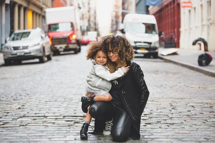 产妇的精神: 如何可以你母亲真的读懂你的心?