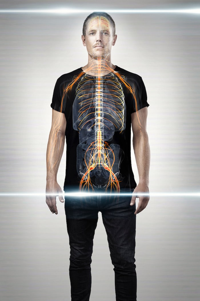मांसपेशियों को ढीला का दुरुपयोग