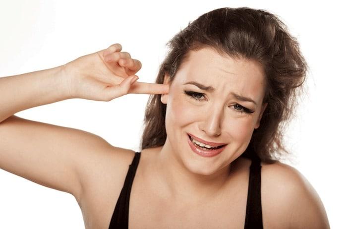 Todo lo que necesita saber sobre la cera de oído