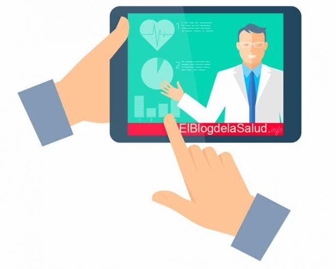 Revisado por los médicos: Top 10 App Anestesia