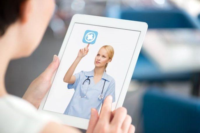 Revisado por los médicos: Top 10 aplicaciones de cardiología