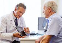 Revisado pelos médicos: Principais aplicativos de nefrologia 10
